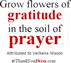 thank you god quotes prayers sayings thanking the lord in