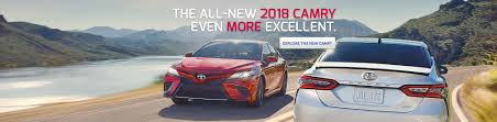 toyota canada finance contact toyota new and used cars for sale north bay toyota in ontario