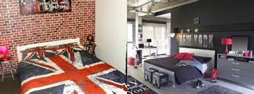 refaire une chambre superb idee pour refaire sa chambre 1 d233coration chambre