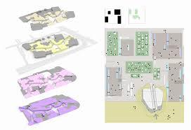 shopping mall floor plan design mall floor plan shopping mall design consultants homesteadology com