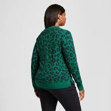 women u0027s sweaters target