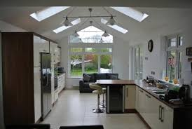house extension ideas from dublin architects and builders