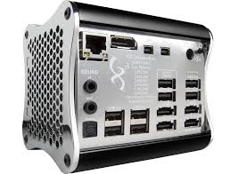 Livingroom Pc Xi3 U0027s Piston Console Is An Overpriced 1000 Living Room Pc Without