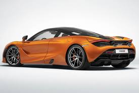 All New Mclaren 570gt Gets Geneva Unveil Pictures Auto Mclaren Archives Por Homme Contemporary Men U0027s Lifestyle Magazine