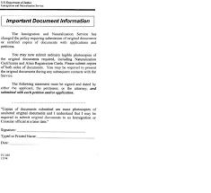 Cover Letter For Manuscript Submission Sample Cover Letter For Adjustment Of Status