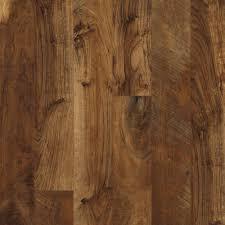 Replace Laminate Flooring Replace Kitchen Floor Wood Flooring