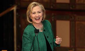 hillary witch costume 164 best hillary clinton pantsuits images on pinterest clinton n