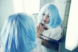 k pop js hyuna trouble maker photoshoot trouble maker mini album vol 2 chemistry sgkpopper