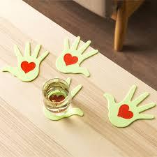 Unique Drink Coasters Online Buy Wholesale Fun Drink Coasters From China Fun Drink