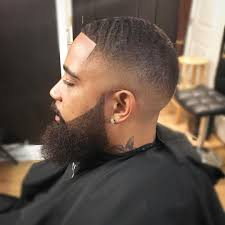 bald fade waded thewhairloft yourbarberconnect dmv dc la