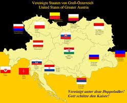 Bohemia Flag First Beta Release Triumph Of The Kaiser Mod Bgforums
