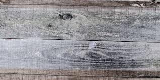 environmental comparison of different flooring materials envormation