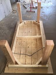 best 25 table legs ideas on pinterest diy table legs wood