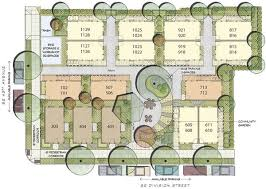 site plans for houses site plans of houses christmas ideas the latest architectural