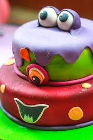 30 best monster birthday party luca images on pinterest monster