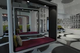 Online Interior Design Degrees Interior How To Use Online Interior Design Program Online