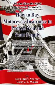 how to buy car and truck insurance to protect your family