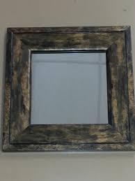 Custom Frames Houston Custom Mirror Frames