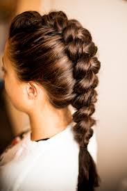 date night u2013 dare to be unforgettable styling hair for