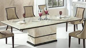 Dining Room Furniture Ebay Glass Dining Room Table Ebay Coryc Me