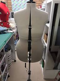 dressmakers dummy in brisbane region qld gumtree australia free