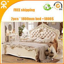 luxury bedroom furniture for sale stunning luxury bedroom furniture for sale m42 about home design