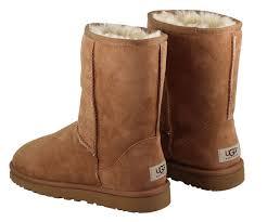 womens ugg boots chestnut ugg boots womens ugg boots shoes on sale hedgiehut com