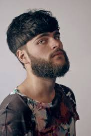 Mens Short Hipster Hairstyles by 359 Best Beards And Mens Haircuts Images On Pinterest Hairstyles