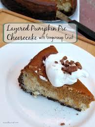 1739 best favorite pumpkin dessert recipes images on