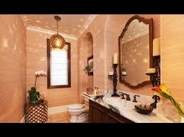 Powder Room Decor Beautiful Powder Room Design Ideas Youtube