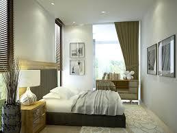 spare bedroom decorating ideas decorating ideas for guest bedrooms of guest bedroom design ideas