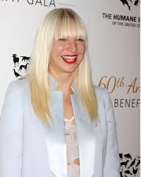 Chandelier Singer Sia Sondre Lerche Chandelier Sia Cover