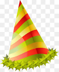 birthday hat birthday hat png images vectors and psd files free on