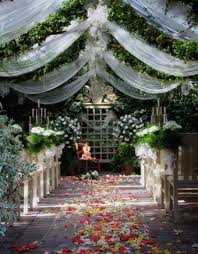 wedding venues in st louis mo conservatory garden wedding venue st louis mo allison