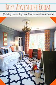 Little Kids Rooms by 91 Best Dream Home Boys Bedroom Ideas Images On Pinterest
