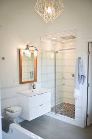 Ikea Bathrooms Designs Ikea Floating Vanity View In Gallery Open Bath Plan With Sensuous