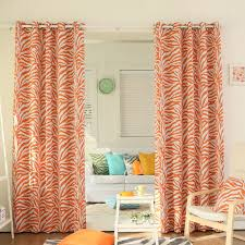 How To Hang A Valance Scarf by Hang A Valance And Curtains In 6 Easy Steps Overstock Com