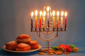 chanuka candles happy hanukkah 2017 why s the festival known as chanukah
