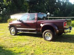 diesel dodge ram in virginia for sale used cars on buysellsearch
