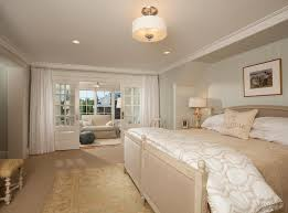 master bedroom lighting ideas bedroom traditional with artwork