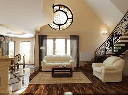 new homes interior design ideas interior design for new home photo