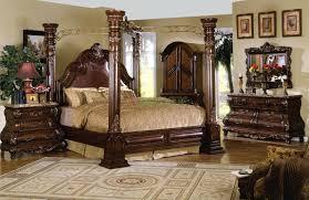 ashley furniture north shore bedroom set price north shore bedroom set panel price sleigh reviews ashley