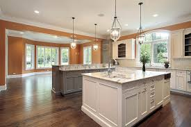 kitchen with 2 islands 100 2 island kitchen kitchen wonderful kitchen island