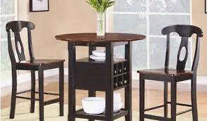 2 Seater Dining Tables Table 2 Person Dining Table And Chairs Stunning Two Person