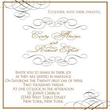 Table Card Template by Table Name Card Template Contegri Com