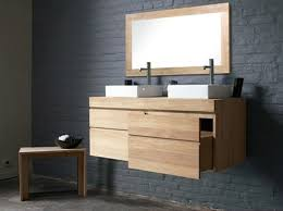 Bathroom Furnitures Teak Bathroom Furniture Small Teak Furnitures Choosing Teak