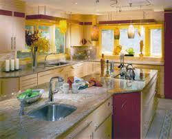Country Kitchen Faucet 100 Retro Kitchen Faucet Kitchen Vintage Kitchen Sink With