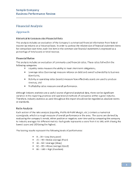 liquidity report template annual business review template fieldstation co