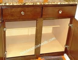 grass face frame cabinet face frame cabinet center stile grass face frame cabinet hinges