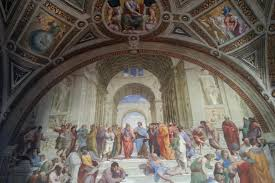 skip the line vatican museums at your pace